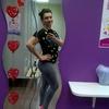 Анастасия, 25, г.Зеленоград
