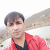 Безирген, 34, г.Ашхабад