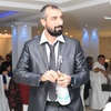 Kostas, 33, г.Лимасол