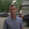 СЕРЁГА, 32, г.Рязань