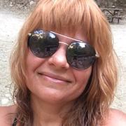 Natali Shkurat 48 Киев