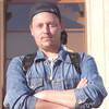 Виталий, 37, г.Туркестан