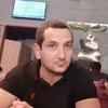 Эмиль, 41, г.Баку