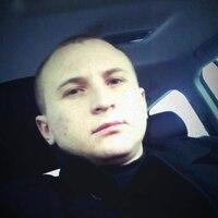 Дмитрий, 31 год, Овен, Киев