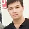 Хасанбой, 21, г.Москва