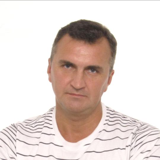геннадий 57 лет санкт знакомство