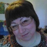 Ирина Таланова, 56 лет, Стрелец, Калуга