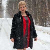 Ольга, 47 лет, Лев, Москва