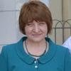 Клавдия, 61, г.Саранск