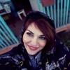 Анна, 31, г.Иваново