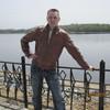 Vadim, 47, Bavly