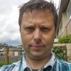 Nickname, 53, г.Драхтен