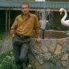 Армен, 39, г.Воронеж