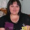 марина, 38, г.Кстово