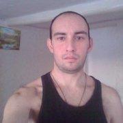 Олег 37 лет (Скорпион) Кущевская