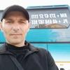 Георгий, 48, г.Варшава