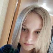 Диана 17 Каменск-Шахтинский