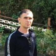 Дмитрий 28 Бердск