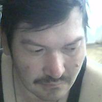 павел, 44 года, Близнецы, Караганда
