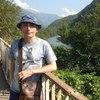 Aleksandr, 52, Obukhovo
