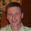 Валерий, 46, г.Тобольск