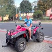 Игорь 52 Прага