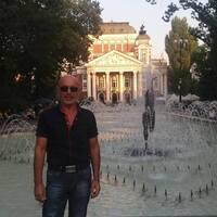 Янис, 55 лет, Овен, Lozenets