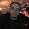 Роман, 23, г.Брянск