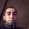 Рустам Алиев, 37, г.Харьков