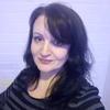 Екатерина, 42, г.Санкт-Петербург