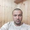 amir, 38, Pyt-Yakh