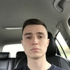 Дима, 25, г.Северодвинск