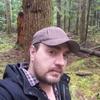Владимир, 43, г.Пинск