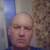 Евгений, 37, г.Орел