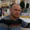 Olim, 33, г.Самарканд