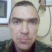Александр 42 Комсомольск-на-Амуре