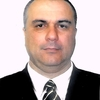 Koba, 48, Rustavi