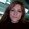 Yuliya, 39, Voronezh