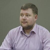 Andrew, 31 год, Близнецы, Киев