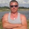 Роман, 34, г.Томск