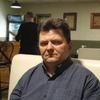 Василий, 52, г.Хмельницкий