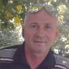 Александ, 56, Світловодськ