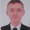 Рома, 42, г.Магнитогорск