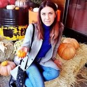 Лана 26 лет (Лев) Краматорск