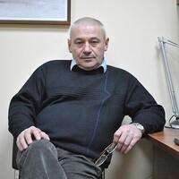 Павел, 65 лет, Дева, Железнодорожный