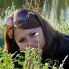 Светлана, 35, г.Долинская