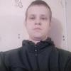 Vladislavs, 27, г.Резекне