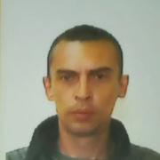 Валерий 40 Кострома