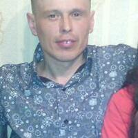 Саша, 43 года, Дева, Барнаул