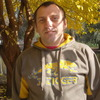виктор, 39, г.Краснодар